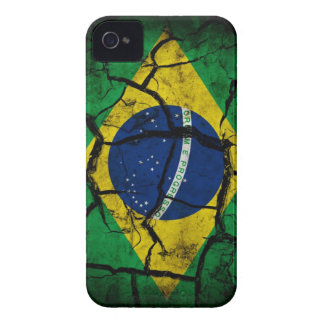 Brasil Case-Mate iPhone 4 Cases
