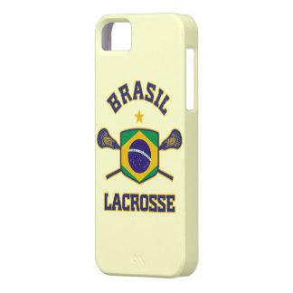 Brasil cover