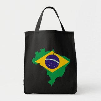 Brasil Eco Bag