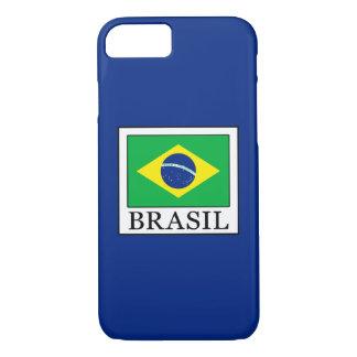 Brasil iPhone 8/7 Case