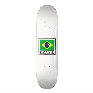 Brasil Skateboard