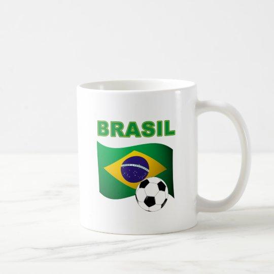 Brasil World Cup t-shirt