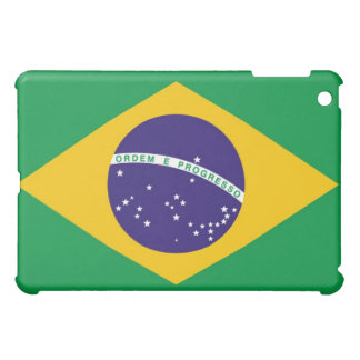 Brasilen@o de la bandera del Brasil