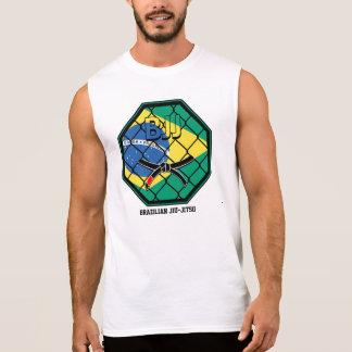 Brasilen o Jiu-Jitsu Camisetas