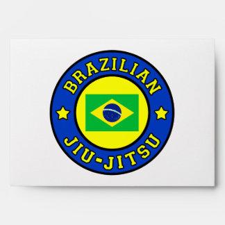 Brasilen@o Jiu-Jitsu Sobres