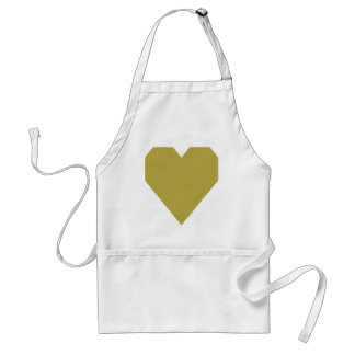 Brass.png Adult Apron