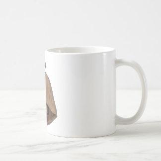 BrassCowBell112010 Coffee Mug
