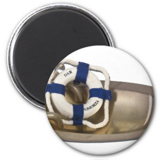 BrassSinkFloatationDevice092612.png 2 Inch Round Magnet