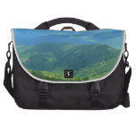 Brasstown Bald - Chattahoochee National Forest Bags For Laptop