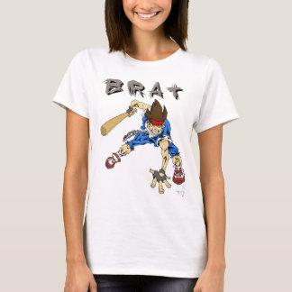 brat (ready) T-Shirt