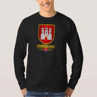 Bratislava Tee Shirt