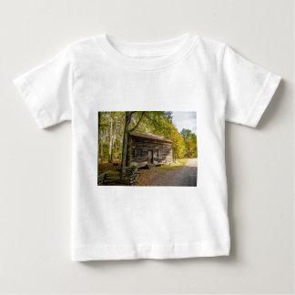 Brattonsville Historic District Baby T-Shirt