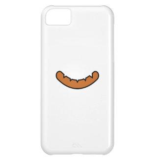 bratwurst funda para iPhone 5C