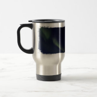 BRAU Broken Aurora Travel Mug