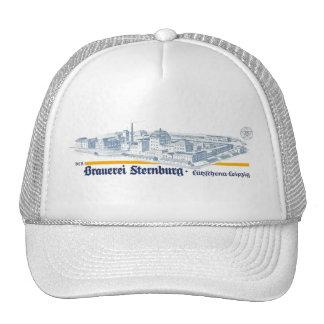 Brauerei Sternburg Trucker Hats