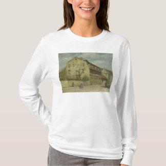 Braune, Weimar T-Shirt