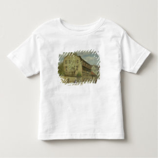 Braune, Weimar Toddler T-shirt