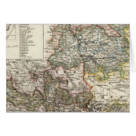 Braunschweig and Wolfenbutte Germany Greeting Cards