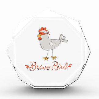 Brave Bird Awards