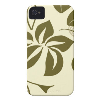 Brave Healthy Novel Refreshing iPhone 4 Cover