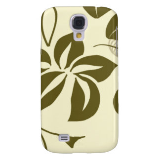 Brave Healthy Novel Refreshing Samsung Galaxy S4 Cover