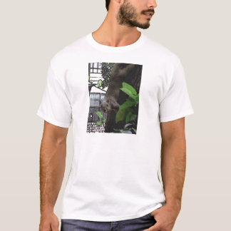 Brave New Squirrel T-Shirt