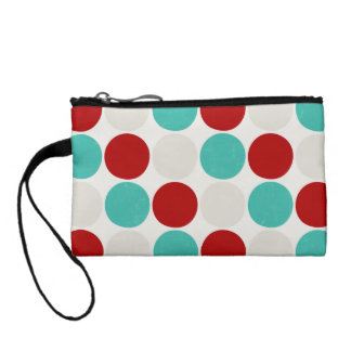 Brave Now Agreeable Pro-Active Change Purse