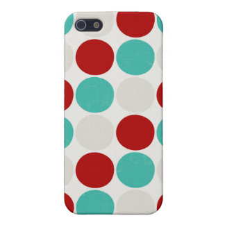 Brave Now Agreeable Pro-Active Cover For iPhone SE/5/5s