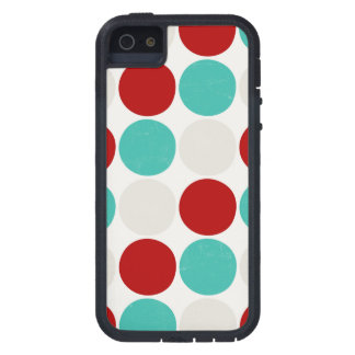Brave Now Agreeable Pro-Active iPhone SE/5/5s Case