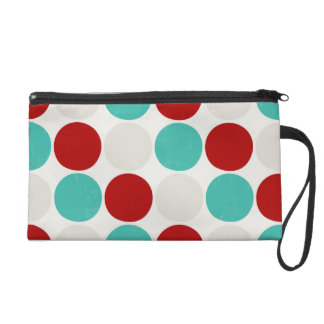 Brave Now Agreeable Pro-Active Wristlet