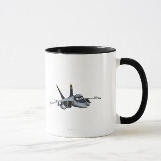 Bravo 1 mug