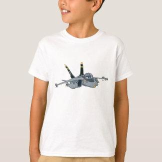 Bravo 2 T-Shirt
