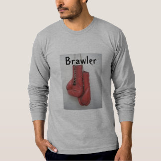 Brawler T-Shirt