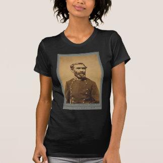 Braxton Bragg Portrait (between 1861 & 1865) T-Shirt