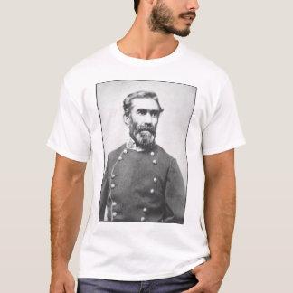 Braxton Bragg T-Shirt