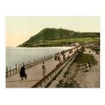 Bray II, County Wicklow Postcards