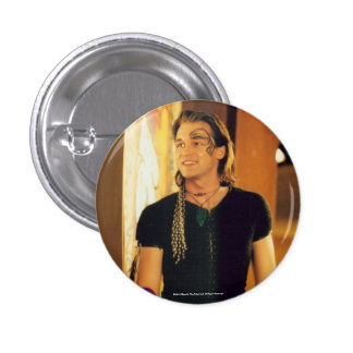 Bray The Tribe Button