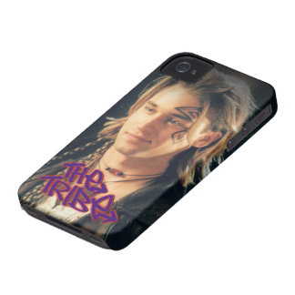 Bray The Tribe iPhone 4 4S Case iPhone 4 Cases