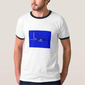 braz de Castillo T-Shirt