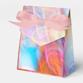 Brazaletes a la caja futura caja para regalos