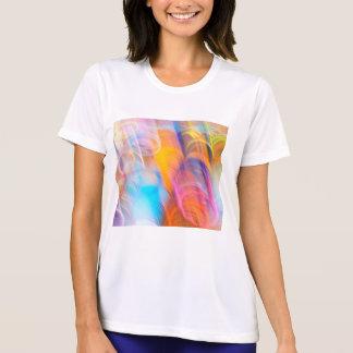 """Brazaletes"" a la camiseta futura"