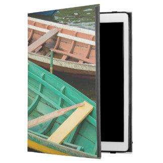 """Brazil, Amazon, Alter Do Chao 2 iPad Pro 12.9"""" Case"""