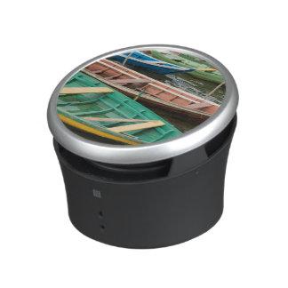 Brazil, Amazon, Alter Do Chao Bluetooth Speaker