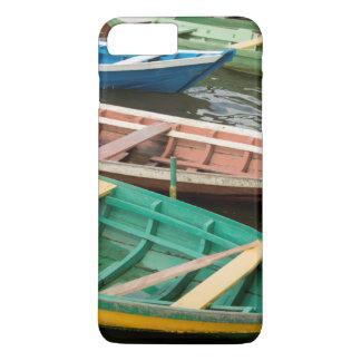 Brazil, Amazon, Alter Do Chao iPhone 8 Plus/7 Plus Case