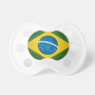 Brazil Baby Pacifiers