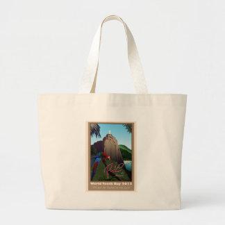Brazil Bags