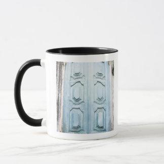 Brazil, Bahia, Salvador De Bahia, Close-up on Mug