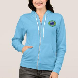 4625b1ca5bd4 Sphere Hoodies   Sweatshirts