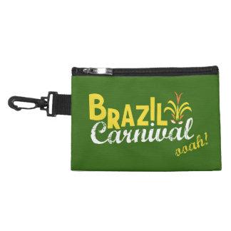 Brazil Carnival ooah! Accessory Bags