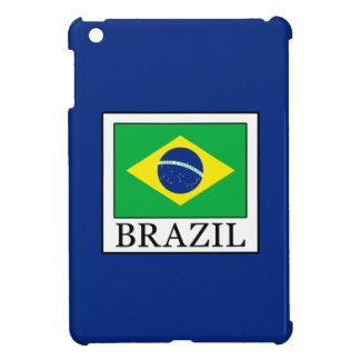 Brazil Case For The iPad Mini